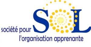 Logo-SoL-300x156