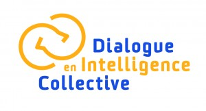 dialogues en intelligence collective_v2