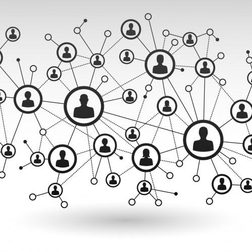 Explorer les liens entre bien-être individuel, engagement des équipes et performance de l'organisation