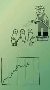 Ecomanagement : une autre vision de la performance